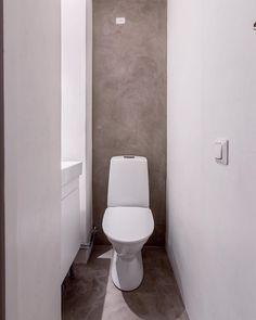 Home Deco, Toilet, Minimalism, Interiors, Sea, Photo And Video, Bathroom, Decor, Houses