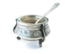 How to Tell the Difference Between Solid Silver  Plated Silver