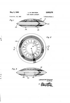 Aliens And Ufos, Ancient Aliens, Ufo Evidence, Tesla Technology, Secret Space Program, Mysterious Events, Patent Drawing, Vintage Space, Flying Saucer