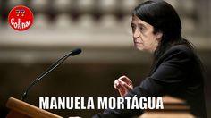 """77 Colinas: """"Enquanto houver tratado orçamental Portugal não v..."""