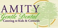 The Dangers of Dental Amalgam (Mercury Poisoning Side Effects Silver Fillings Removal Problems)