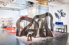 Collective 2 Design Fair: