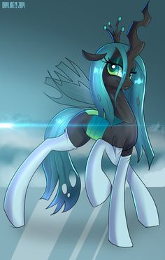 Well, socks helps fix the hole problem. All the holes in your entire legs. Queen Chrysalis, Cute Ponies, My Lil Pony, Imagenes My Little Pony, My Little Pony Pictures, Mlp Pony, My Little Pony Friendship, How Train Your Dragon, Equestria Girls