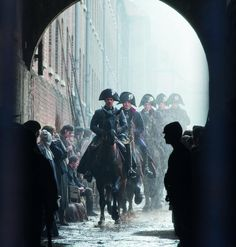 'Les Miserables' Pics: See Hugh Jackman, Anne Hathaway and Russell Crowe in Action Jean Valjean, Hugh Jackman, Les Miserables Movie, Les Miserables 2012, Sacha Baron Cohen, Helena Bonham Carter, Anne Hathaway, Victor Hugo, Les Mis Movie