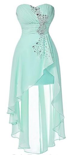 Here is a sneak peak at what's new and fresh at Costbuys today High Low Bridesma... see for yourself and don't ever doubt again http://www.costbuys.com/products/high-low-bridesmaid-dress-short-front-long-back-prom-gown-strapless-bead-sequin-pink-turquoise-bridesmaid-dress?utm_campaign=social_autopilot&utm_source=pin&utm_medium=pin