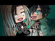 Dog Barking Noise, Dance Like This, Meraculous Ladybug, Life Video, Anime Girl Drawings, Anime Life, Anime Outfits, Youtube, Lyon