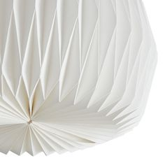 Shop for Wilko Textured Paper Light Shade at wilko - where we offer a range of home and leisure goods at great prices. Paper Light Shades, Lamp Shades, Stationery Craft, Modern Light Fixtures, Business For Kids, Paper Texture, Light Bulb, Lighting, Bedroom