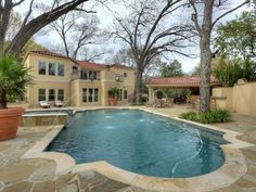 220 Paseo Encinal St, San Antonio, TX 78212 is For Sale - Zillow San Antonio, Home And Family, New Homes, Houses, Mansions, House Styles, Building, Outdoor Decor, Homes