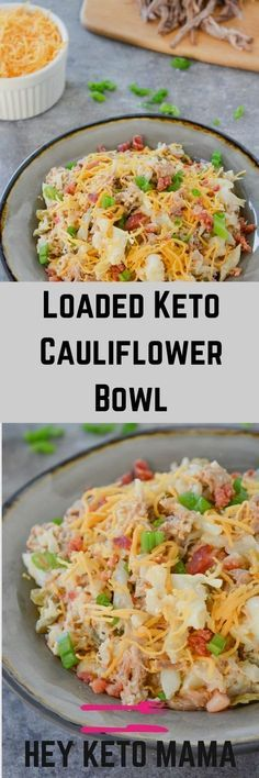 This was good, I changed the cream to coconut cream, left out the peppers and half the onions.  Too, changed my cheese up to white cheeses, less lactose.