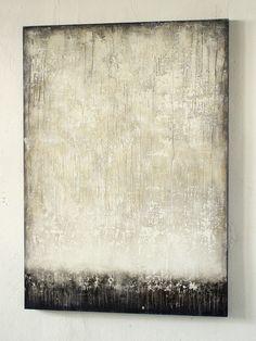 201 7 - 1 4 0 x 1 0 0 x 4.5 cm - Mischtechnik auf Leinwand , abstrakte, Kunst, malerei, Leinwand, painting, abstract, con...