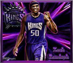 5befa1b47ca2 19 Top Kings - NBA Players -  NBAPrayers images
