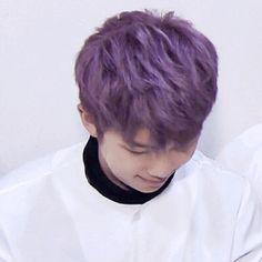Purplemon!