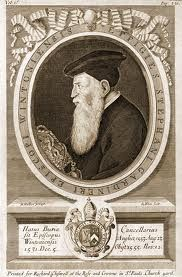 tudor cleric - Google Search