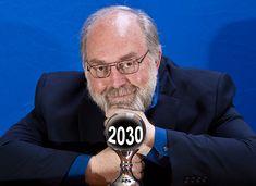 2030 Predictions