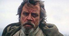 ATENÇÃO para os SPOILERS, se você ainda não viu o filme! Com o vazamento do roteiro de Star Wars: O Despertar da Força, o planeta em que Luke Skywalker (Ma