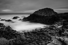 jtat_88 posted a photo:  First adventure with my new LEE filters. 82 second exposure.