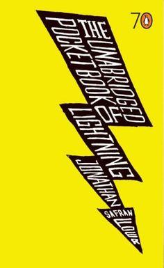 via http://www.baubauhaus.com/image/40313?utm_source=Feedburner_campaign=feed_content=Baubauhaus