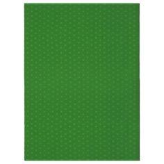 IKEA PS 2012 Stof - IKEA fleecestof €7,99/m leuk voor dekentjes
