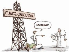 I don't think the Pope and I have ever been in agreement? Climate Change Denial, Home Decor, Decoration Home, Room Decor, Home Interior Design, Home Decoration, Interior Design