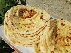 Pitta, Russian Recipes, Dumplings, Recipies, Food And Drink, Ethnic Recipes, Hampers, Bulgur, Recipes