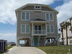 6615 W Beach Dr., Oak Island, NC 28465