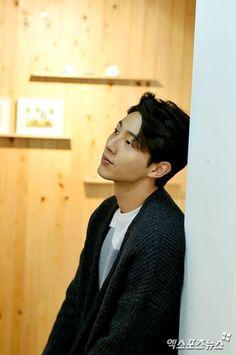 Ji Soo Actor, Joon Hyuk, Asian Men, Asian Guys, Weightlifting Fairy Kim Bok Joo, Park Hyung Sik, Lee Jong Suk, Korean Star, Korean Beauty