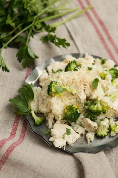 9 Crock Pot Rice Recipes - Chowhound
