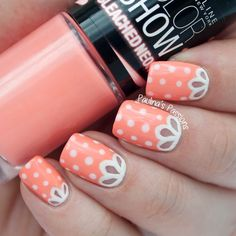 Maybelline-Bleached-Neons-swatch
