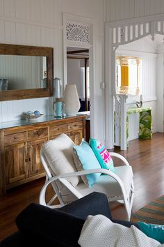 Living Room Zones charity house reveal: living room | interiors | pinterest | the