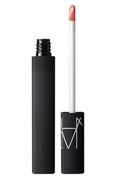 NARS 'Under Cover' Lip Cover (Limited Edition)