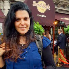Warriors #ImagineDragons  Location  #London  Photo  @ftbletsas  Το 25ο μου #hardrockcafe. Δεν νομίζω να υπάρχει πιο φανατική θαυμάστρια των #hrc από μένα.  #happytraveller#london #travellondon #travelgirlgr #travelgirl #travelcouple #travel2017 #traveltheworld #travelblogging #travelblogger #travelblog #everydaytravel #travel #travelling #traveller #greekblogger #greektraveller #travel  #travelingram #explore #ταξίδι #instatravel #travellover #instatravel #travel #traveltheworld  #travel2017…