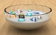 Social Media Resources For Musicians - At this point in time our society at large must have the...