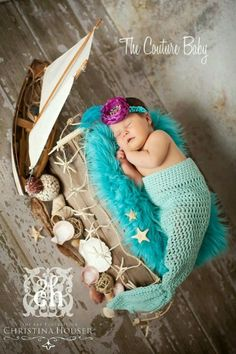 Newborn photography...
