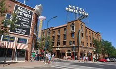 List of the best Flagstaff hotels. Budget hotels, B&Bs, luxury options. Find great lodging and accommodations in Flagstaff, Arizona.
