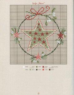 De Fio a Pavio, ponto cruz, patchwork, feltro e muito mais: Outubro 2010**acufactum