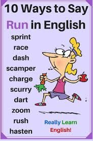 Image result for fun with english grammar