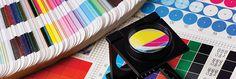 Gráfica expressa em SP - ROC Print #rcoprint #grafica #expressa #sp #GraficaEmSP #GraficaExpressa