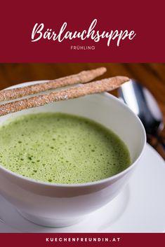 Ethnic Recipes, Desserts, Foodblogger, Post, Sweet Recipes, Vegetarian Recipes, Chef Recipes, Soups And Stews, Best Healthy Recipes
