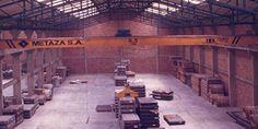 Puente Gruas | Estructuras Metalicas | Polipastos | Cubiertas Metalicas |Cerchas Metalicas | Vigas Metalicas | Formaletas Metalicas | Escaleras Metalicas | Puentes Peatonales | Tanques de Almacenamiento | Polipasto | Polipasto Electrico | Puente Grúa