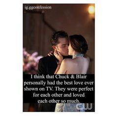 YES YES YES! ❤️ ~ Kathy ♡ { @gossipgirlsparkles }  #Chair #Love #TrueLove #Couple #Kiss #OTP #ChuckBass #BlairWaldorf #LeightonMeester #EdWestwick #Follow #FollowMe #GossipGirl #GG #Confession #Xoxo