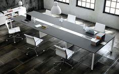 39 best mobilier de bureau images on pinterest office furniture