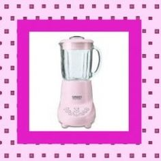 If you are stressed out by work or life, you should consider having a pink kitchen with pink kitchen appliances and accessories.  Pink is made...