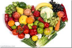 8 maneras de perder medio kilo cada semana - http://www.leanoticias.com/2015/06/10/8-maneras-de-perder-medio-kilo-cada-semana/