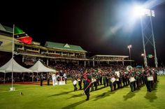 Photos from St. Kitts - #Nevis' 31st Independence Day - 2014