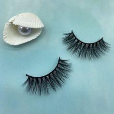 3D04 wholesale 3d mink lashes provide custom eyelash packaging boxes Packaging Boxes, 3d Mink Lashes, Popular, Natural, People, Model, Hair, Scale Model, Folk