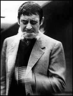 Carmelo Bene, 1979