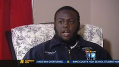 Current Event: Neighbor sees black teenager adopted by white parents enter his own home and calls the cops. He says he lives there, but of course they don't believe him. Parents come home to find EMTs attending to him after the cops pepper-sprayed him. This is practically a textbook example of racism in action and why we need to work better at overcoming it. He is VERY lucky that he lived through this.