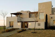 GZ-SL - MATIAS GOYENECHEA Arquitectos