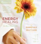 True wellness begins at the energetic level. As traditional healers have known for thousands of years—and as modern medicine is now beginning to recognize—our symptoms and health challenges can begin first as imbalances in our energy field. With Energy Healing, integrative physician Dr. Ann Marie Chiasson offers a complete online training course in medically sound practices for energetic self-care...