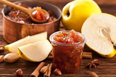 Handmade Natural Quince jam , - Jams Details Gourmeturca Quince Jam is produced by cleaning and slicing the quinces, which are collected carefully Gourmeturca Chutneys, Camembert Cheese, Dairy, Nutrition, Homemade, Vegan, Breakfast, Desserts, Food